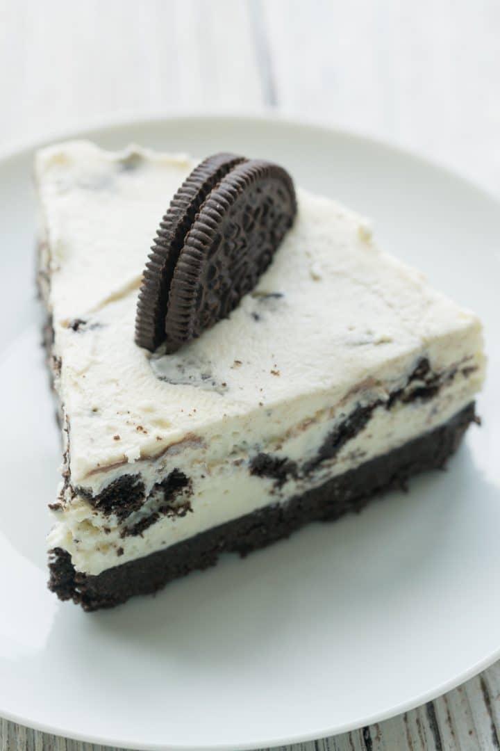 delicious-oreo-cheesecake
