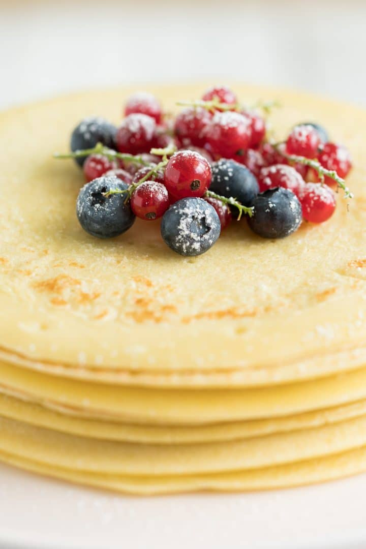 best german pfannkuchen recipe easy pancakes