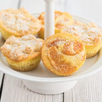 tangerine-muffin-recipe