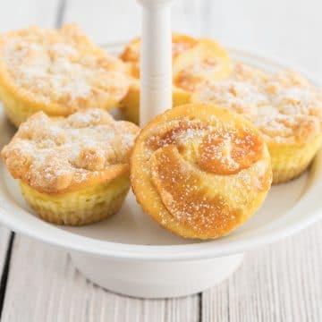 tangerine-muffin-recipe