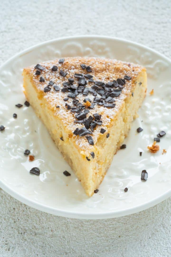 two-ingredient-marzipan-cake-recipe