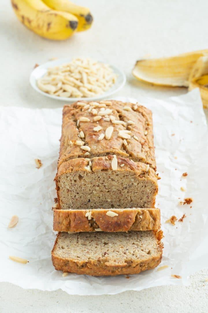 delicious-banana-bread-low-carb