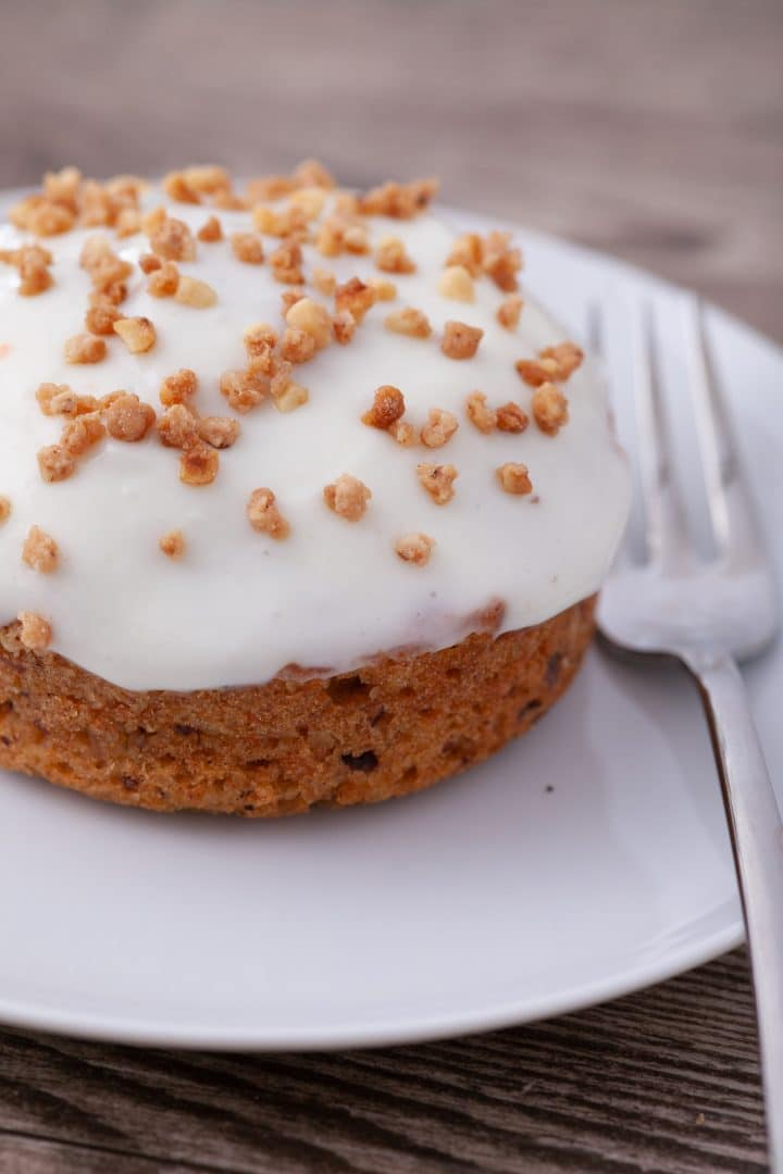 delicious-carrot-cake-recipe
