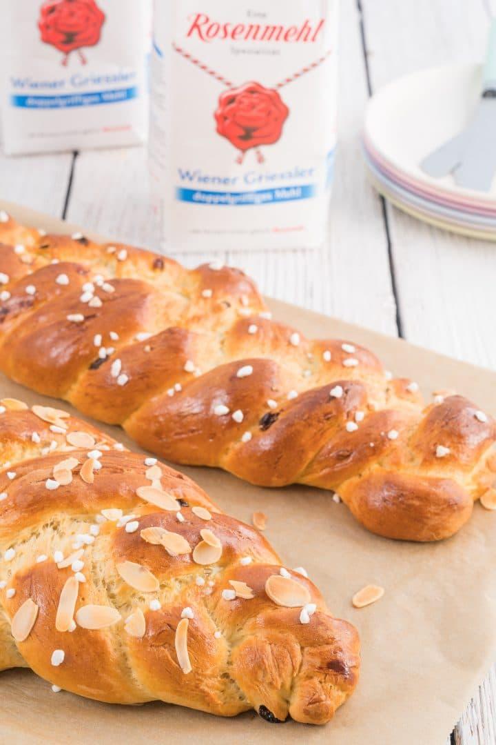 braided-bread-delicious-recipe