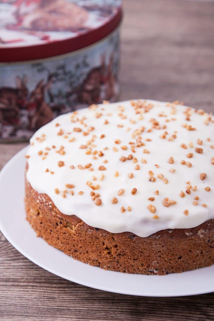 carrot-cake-without-nuts