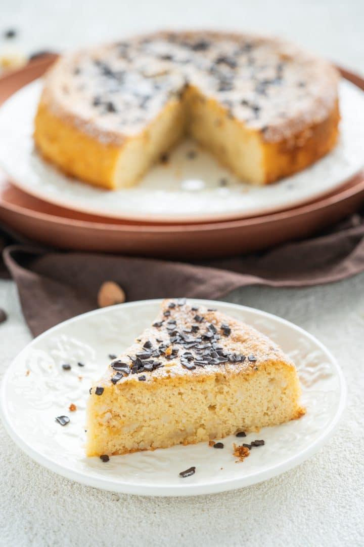 delicious-marzipan-cake-recipe
