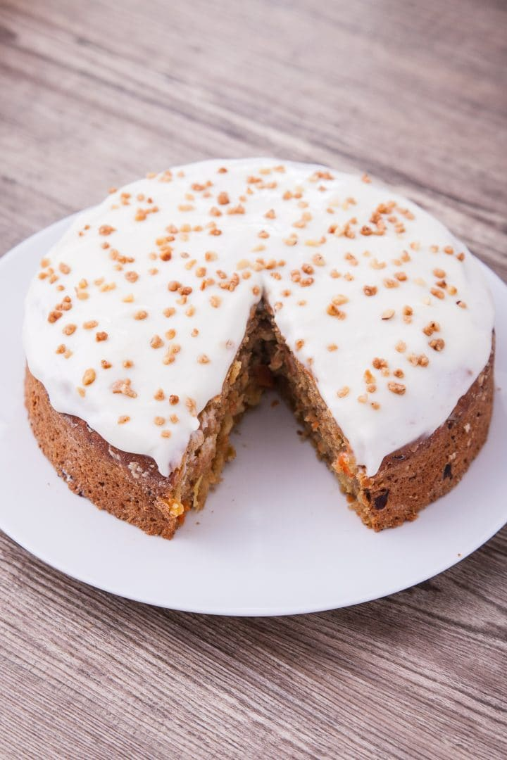 low-fat-moist-carrot-cake-recipe