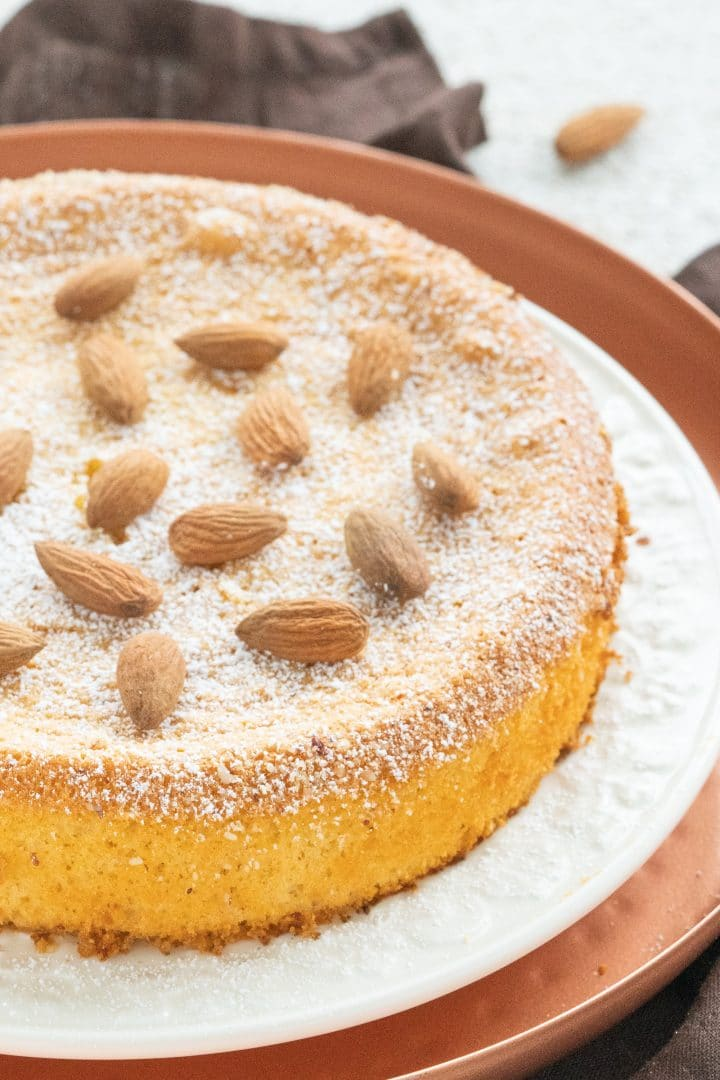 quick-and-easy-marzipan-cake