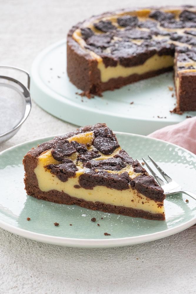 vegan-russian-plucked-cake