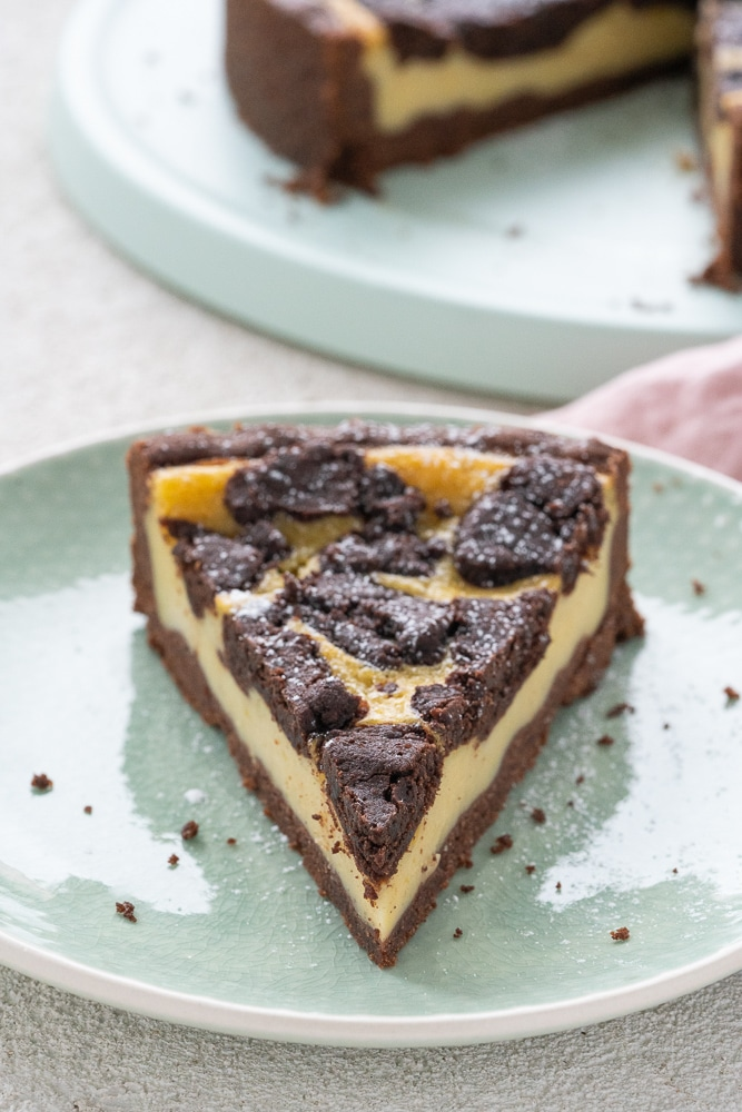 russian-plucked-cake-vegan-recipe