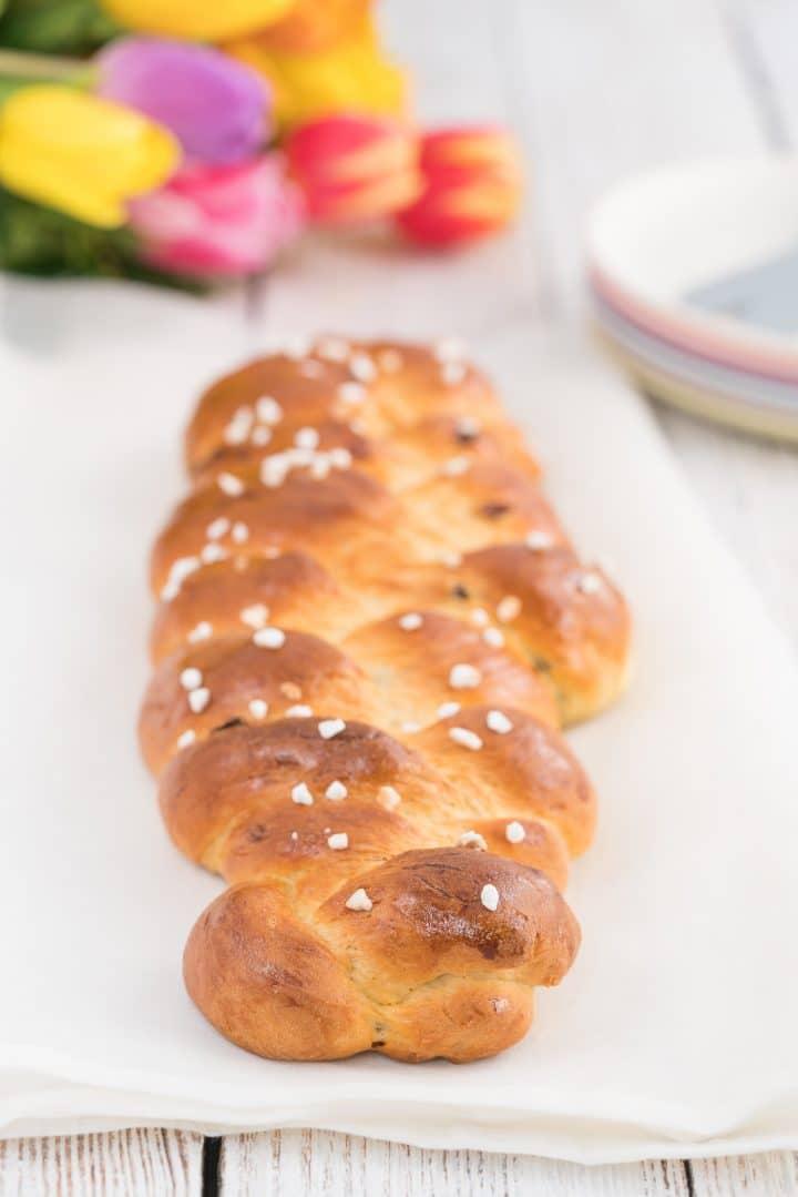 braided-bread-recipe