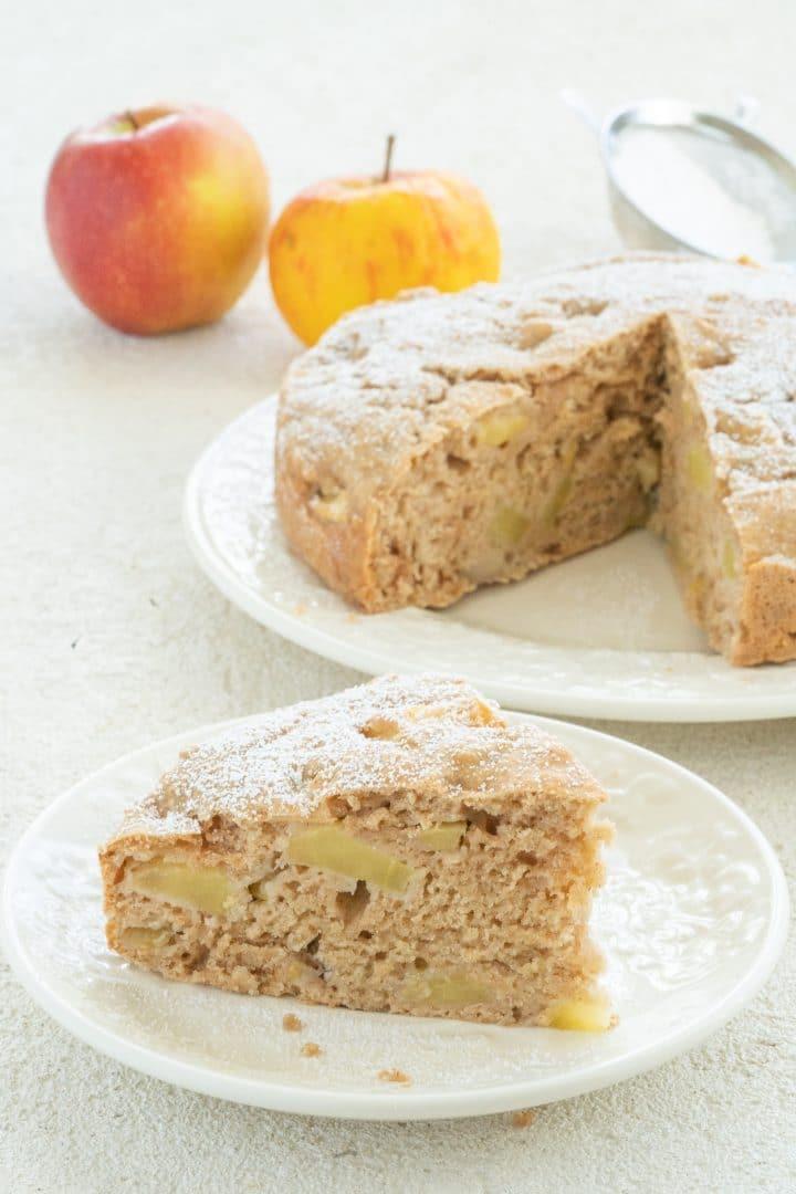 healthy-apple-pie