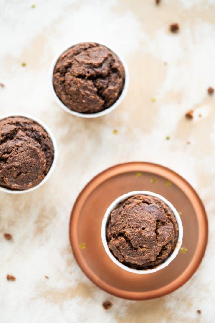 chocolate-muffin-healthy-recipe