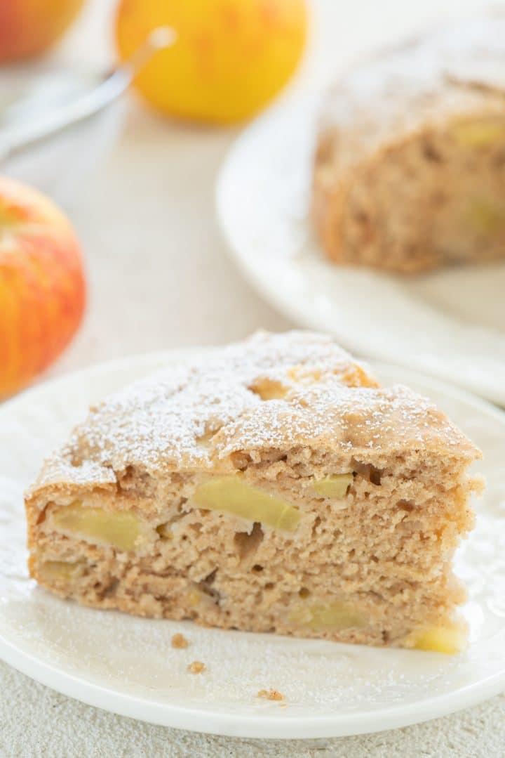 sugar-free-apple-pie