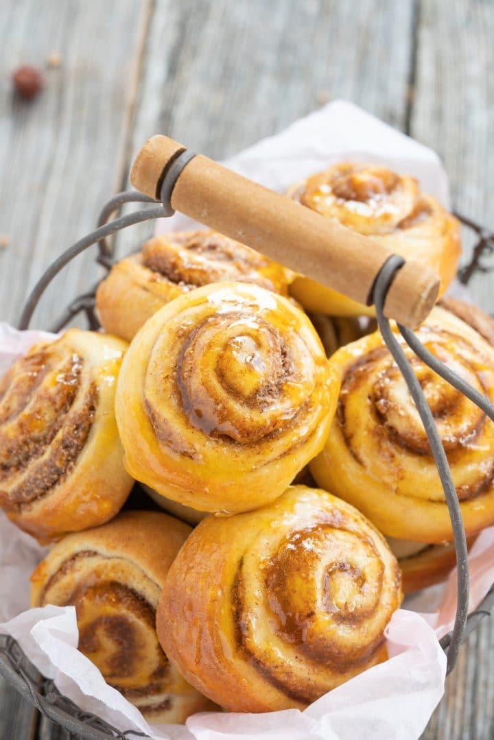 nut-roll-recipe