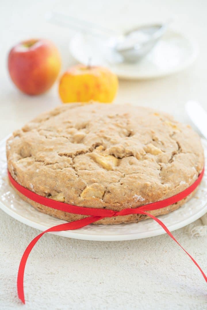 no-sugar-apple-pie-recipe