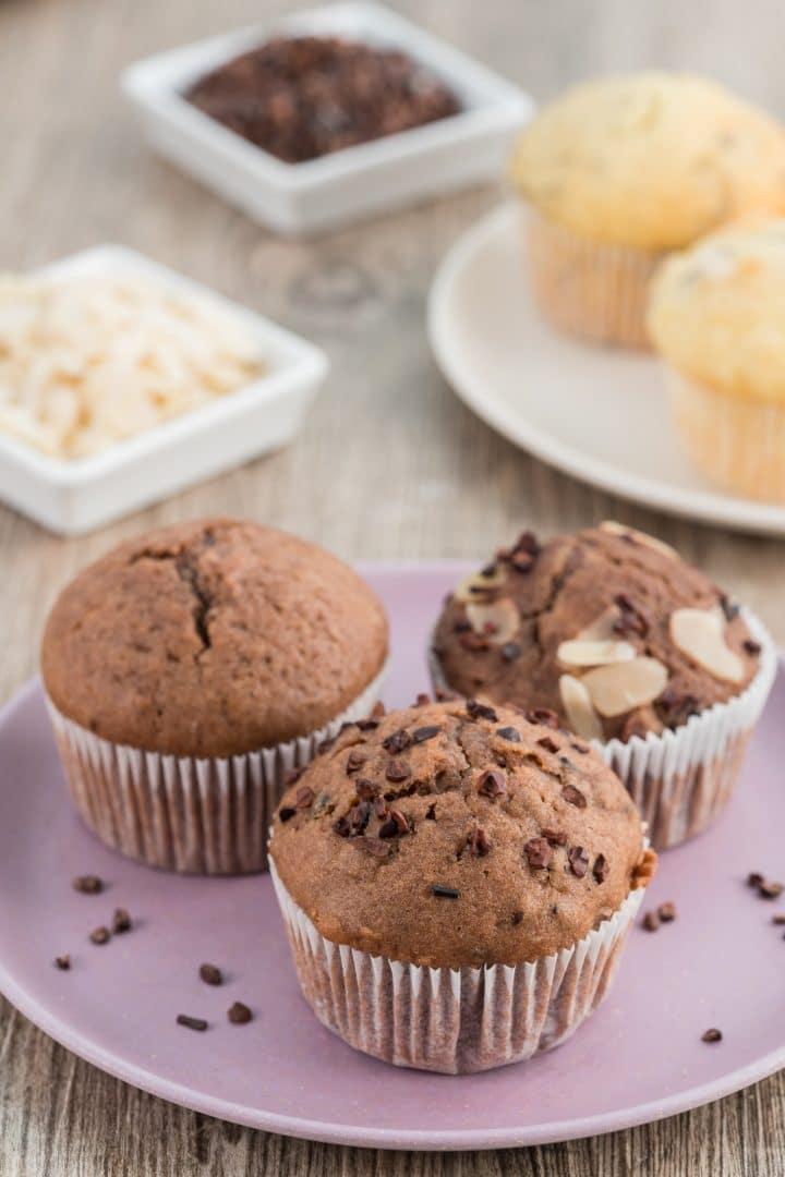 basic-muffin-recipe