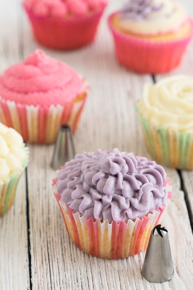 cupcakes-tips-and-variations