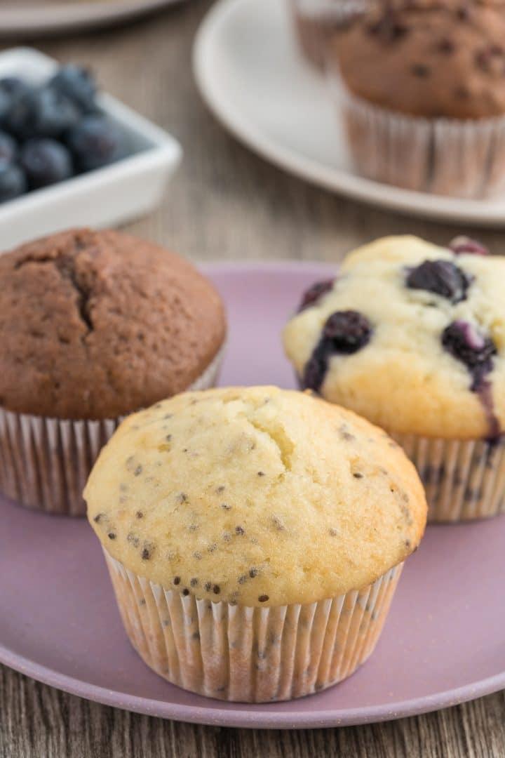 best-ever-muffin-recipe