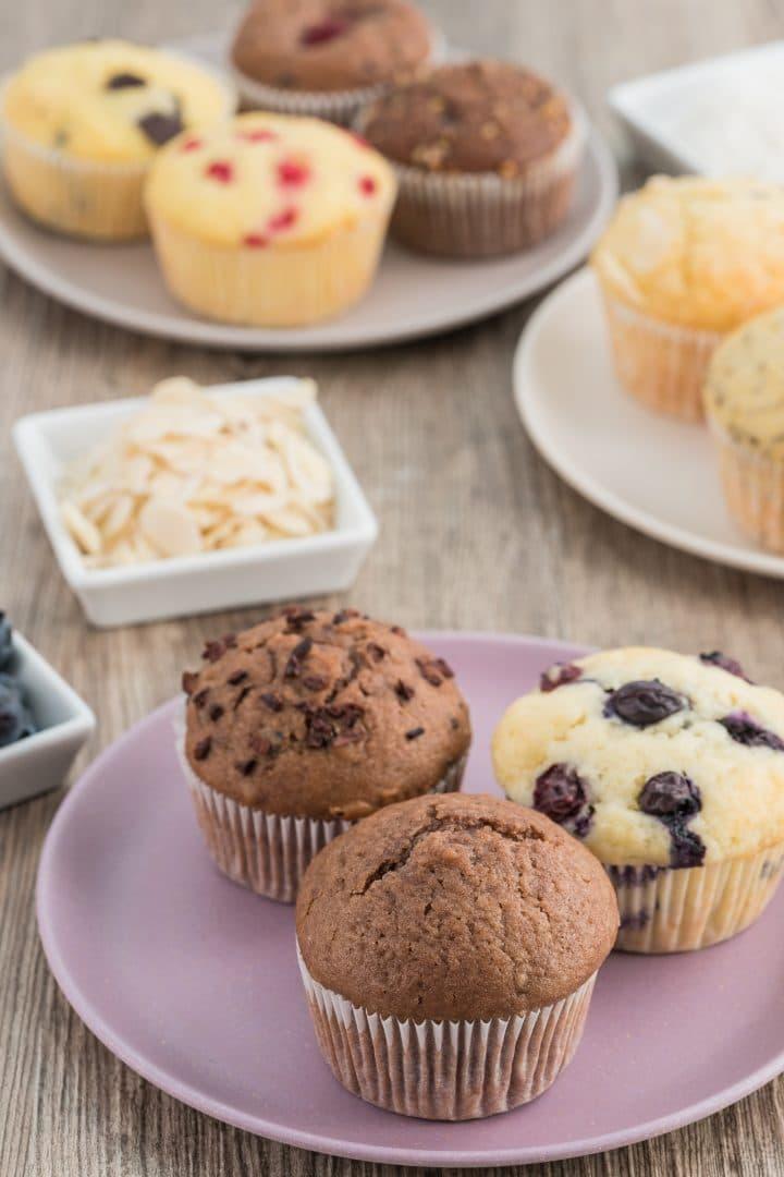 basic-recipe-muffins