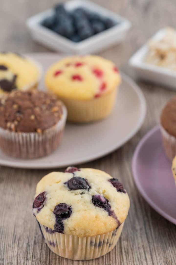 delicious-muffin-recipe